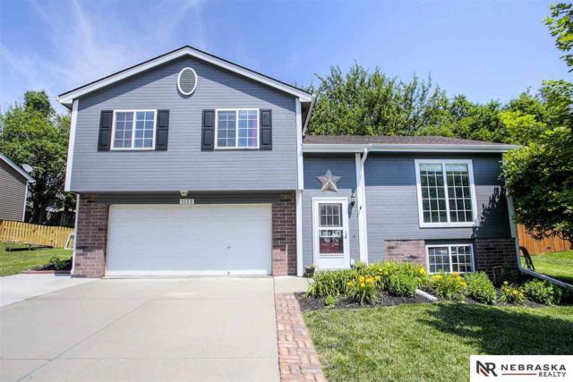 1113 Conestoga Road, Papillion, NE 68046 (MLS #21810696) :: Omaha Real Estate Group