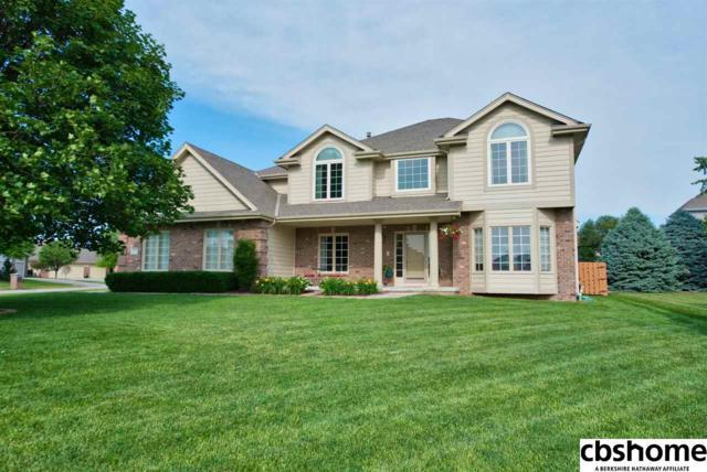 16204 Jaynes Street, Omaha, NE 68116 (MLS #21810710) :: Omaha's Elite Real Estate Group