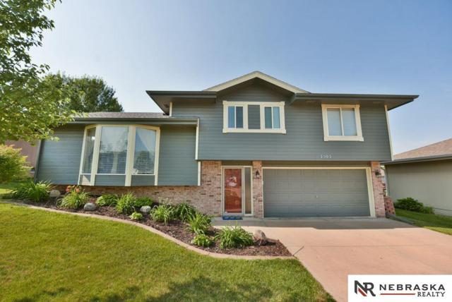 3503 Sheridan Circle, Bellevue, NE 68123 (MLS #21810723) :: Omaha Real Estate Group
