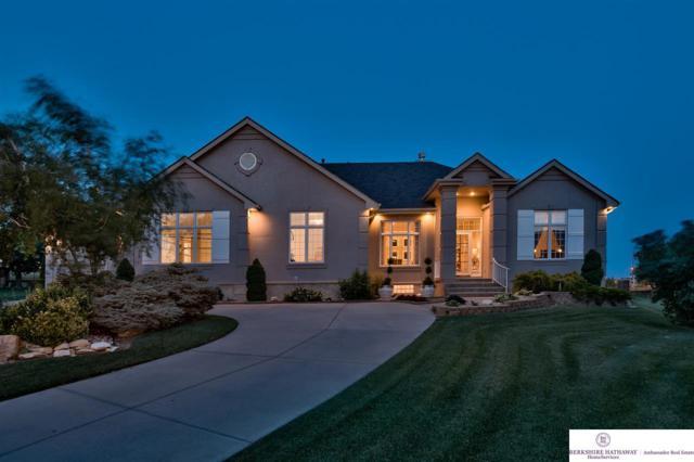 15615 Underwood Circle, Omaha, NE 68118 (MLS #21810732) :: Omaha Real Estate Group
