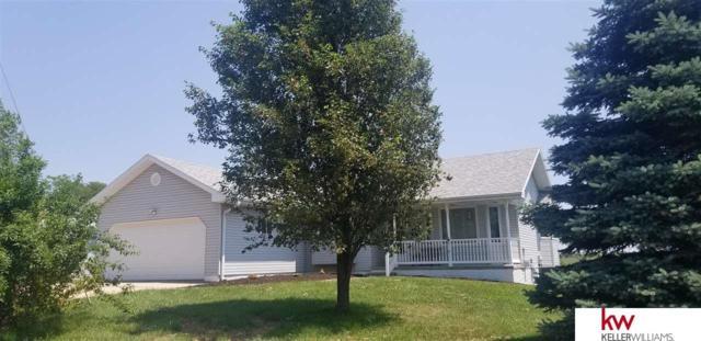 8727 Riverdale Road, Plattsmouth, NE 68048 (MLS #21810734) :: Nebraska Home Sales