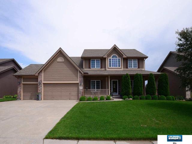 15916 Newport Avenue, Omaha, NE 68116 (MLS #21810738) :: Omaha's Elite Real Estate Group