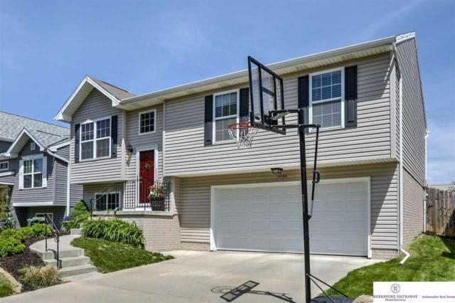 14546 Mormon Street, Bennington, NE 68007 (MLS #21810742) :: Omaha Real Estate Group
