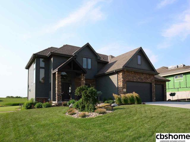 313 S Lakeview Way, Ashland, NE 68003 (MLS #21810746) :: Omaha Real Estate Group