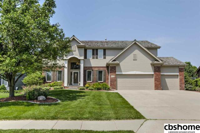 2126 S 181 Circle, Omaha, NE 68130 (MLS #21810787) :: Omaha's Elite Real Estate Group