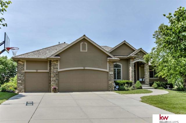 512 S 178th Street, Omaha, NE 68118 (MLS #21810797) :: Omaha Real Estate Group