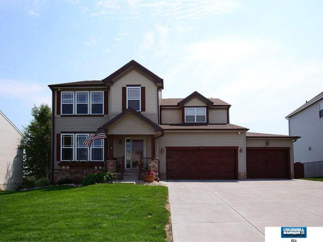 14001 Kelly Drive, Bellevue, NE 68123 (MLS #21810812) :: Omaha Real Estate Group