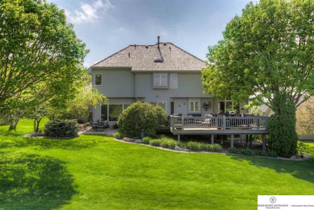3403 N 128 Circle, Omaha, NE 68164 (MLS #21810836) :: Omaha's Elite Real Estate Group