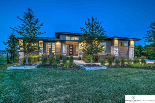 20801 Frances Street, Omaha, NE 68022 (MLS #21810837) :: Omaha Real Estate Group