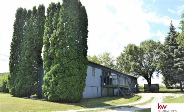 2505 Byron Road, Plattsmouth, NE 68048 (MLS #21810857) :: Omaha Real Estate Group