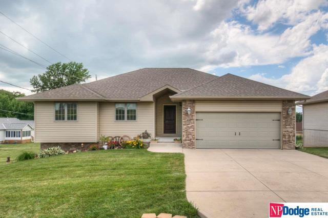 8510 12 Avenue, Plattsmouth, NE 68048 (MLS #21810883) :: Nebraska Home Sales