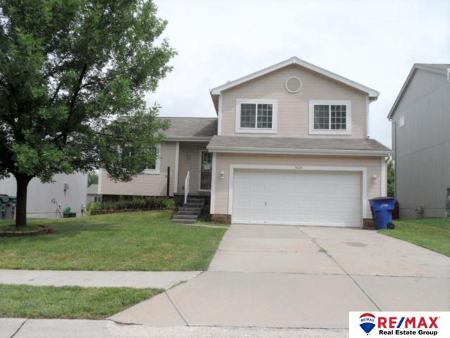 7428 Wyoming Street, Omaha, NE 68122 (MLS #21810908) :: Omaha's Elite Real Estate Group