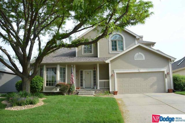 16404 Sprague Street, Omaha, NE 68116 (MLS #21810915) :: Nebraska Home Sales