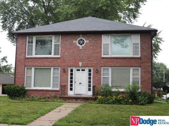 753 W 11th Street, Fremont, NE 68025 (MLS #21810971) :: Nebraska Home Sales