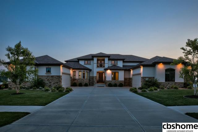 1602 S 129th Street, Omaha, NE 68144 (MLS #21811011) :: Omaha's Elite Real Estate Group