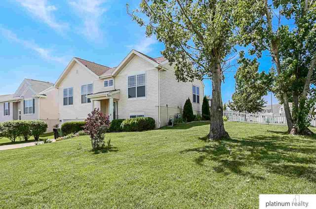 2619 Kelly Drive, Bellevue, NE 68123 (MLS #21811045) :: Omaha's Elite Real Estate Group
