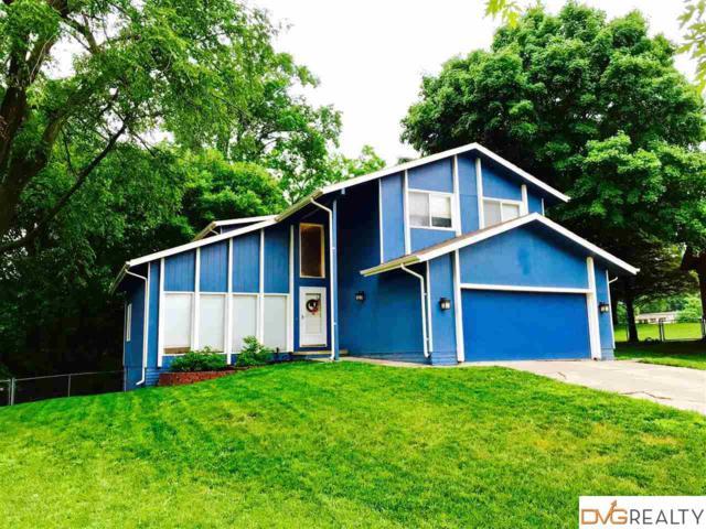 1005 Julius Place, Bellevue, NE 68005 (MLS #21811052) :: The Briley Team