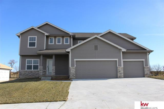 7905 S 196th Street, Gretna, NE 68028 (MLS #21811059) :: Omaha's Elite Real Estate Group