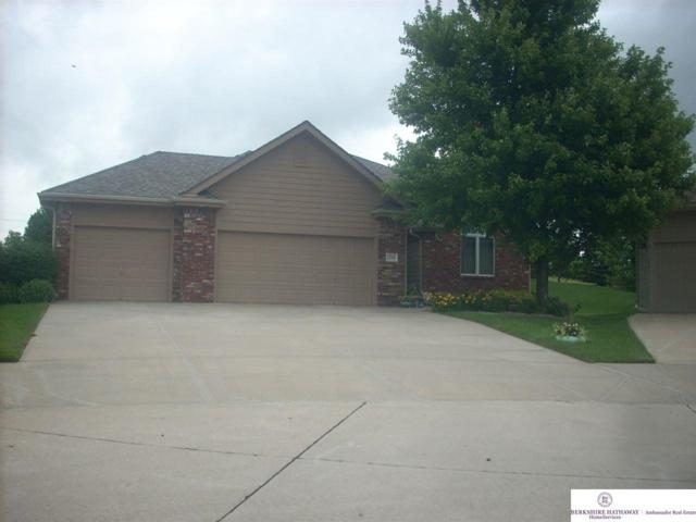 12006 Vane Circle, Omaha, NE 68142 (MLS #21811062) :: Omaha's Elite Real Estate Group
