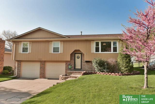 20219 Pinkney Street, Elkhorn, NE 68130 (MLS #21811063) :: Omaha's Elite Real Estate Group