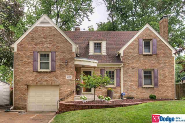 5315 Western Avenue, Omaha, NE 68132 (MLS #21811071) :: Complete Real Estate Group