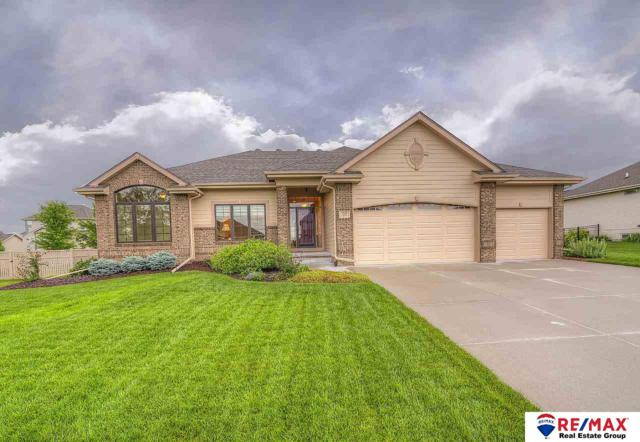 7509 Legacy Street, Papillion, NE 68046 (MLS #21811073) :: Complete Real Estate Group