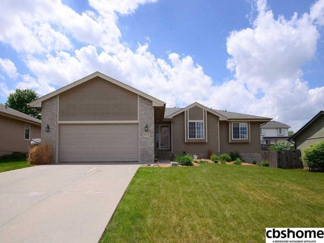 8006 S 68th Street Circle, La Vista, NE 68128 (MLS #21811074) :: Complete Real Estate Group