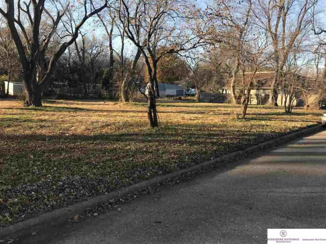 2306 N 79 Street, Omaha, NE 68114 (MLS #21811079) :: Complete Real Estate Group