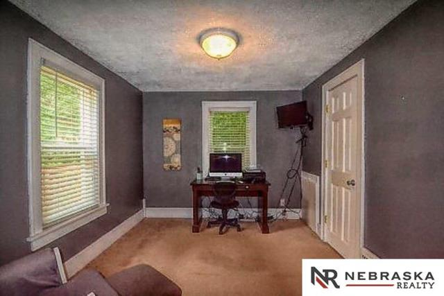 Lot 122, Bennington, NE 68007 (MLS #21811093) :: Omaha Real Estate Group