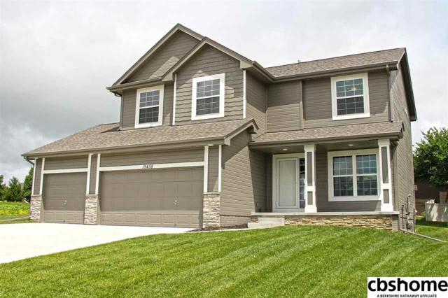 19458 Redwood Street, Gretna, NE 68028 (MLS #21811126) :: Omaha's Elite Real Estate Group