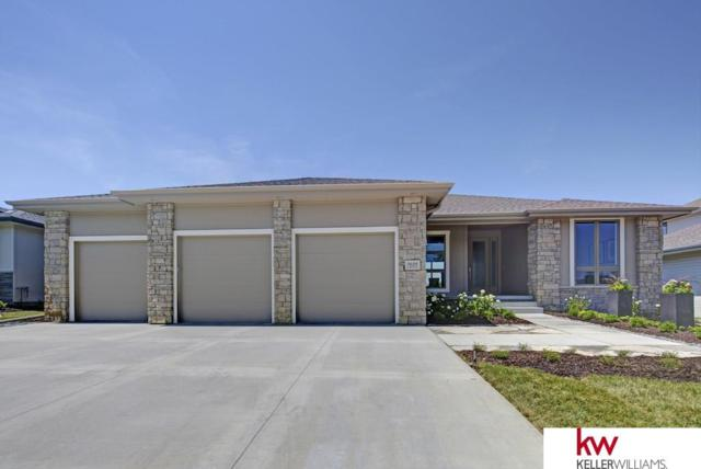 3620 S 205 Street, Elkhorn, NE 68022 (MLS #21811128) :: Omaha's Elite Real Estate Group