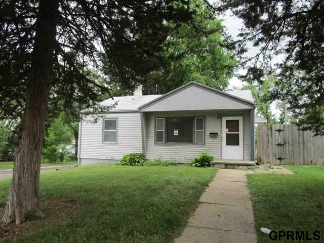 3878 Decatur Street, Omaha, NE 68111 (MLS #21811133) :: Omaha Real Estate Group