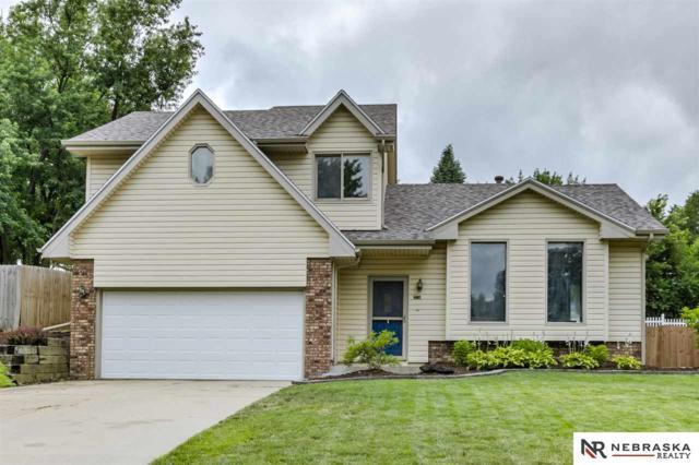 12714 Ridgeview Circle, Bellevue, NE 68123 (MLS #21811167) :: Omaha's Elite Real Estate Group