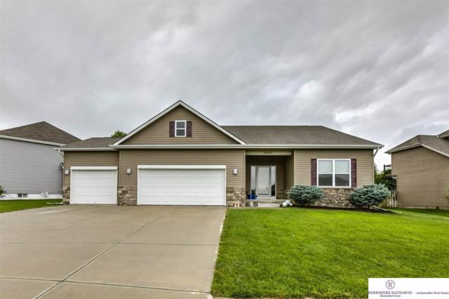 18851 Edna Street, Omaha, NE 68136 (MLS #21811171) :: Omaha's Elite Real Estate Group
