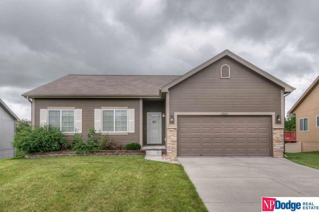 10606 S 27th Street, Bellevue, NE 68133 (MLS #21811172) :: Omaha's Elite Real Estate Group