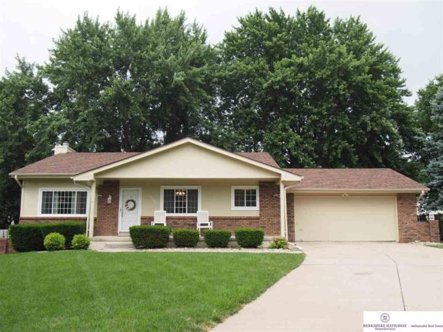 15208 Harney Circle, Omaha, NE 68154 (MLS #21811182) :: Omaha's Elite Real Estate Group