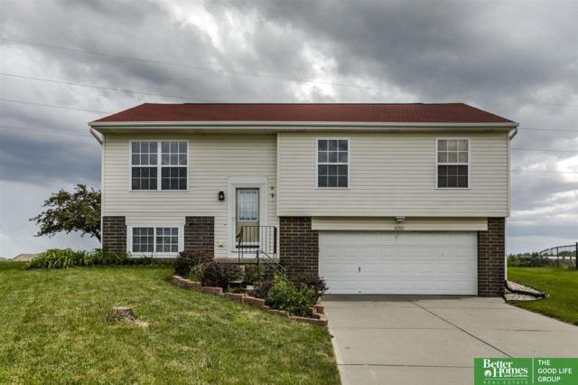 14513 25th Avenue Circle, Bellevue, NE 68123 (MLS #21811186) :: Omaha's Elite Real Estate Group