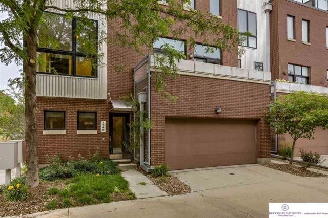 1146 Mayberry Plaza, Omaha, NE 68108 (MLS #21811202) :: Nebraska Home Sales