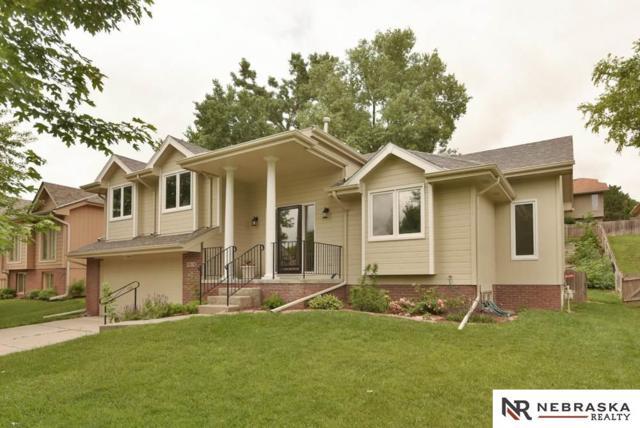 2616 Blackhawk Drive, Bellevue, NE 68123 (MLS #21811205) :: Omaha's Elite Real Estate Group