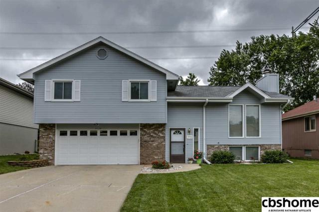 2726 N 113th Street, Omaha, NE 68164 (MLS #21811210) :: Omaha's Elite Real Estate Group