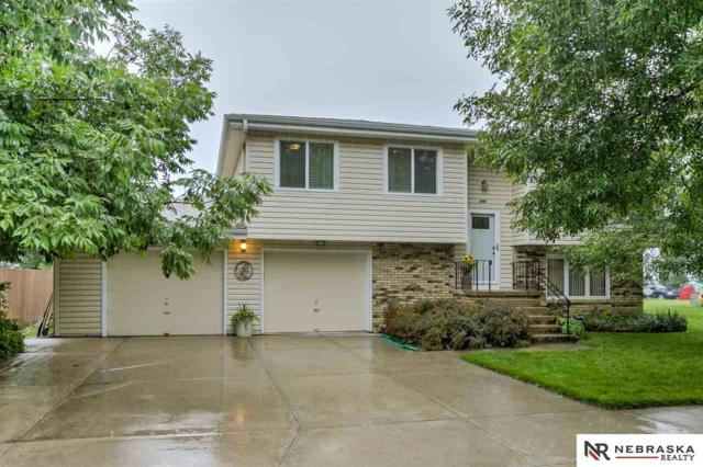 310 W Whittingham Street, Valley, NE 68064 (MLS #21811218) :: Omaha's Elite Real Estate Group