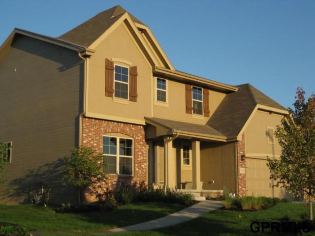 4601 Sheridan Road, Bellevue, NE 68123 (MLS #21811318) :: Omaha's Elite Real Estate Group