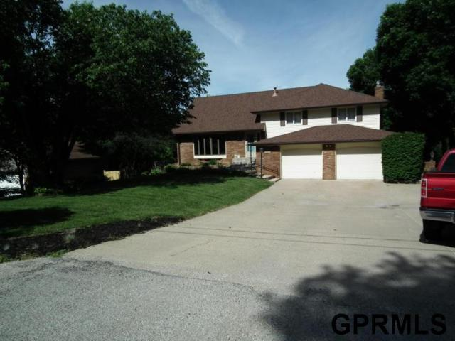 15830 Crystal Lane, Council Bluffs, IA 51503 (MLS #21811330) :: Omaha's Elite Real Estate Group