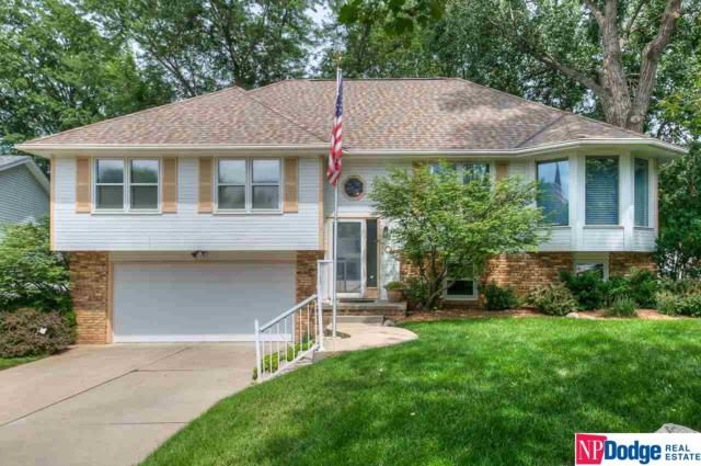 705 S Taylor Circle, Papillion, NE 68046 (MLS #21811403) :: Omaha Real Estate Group