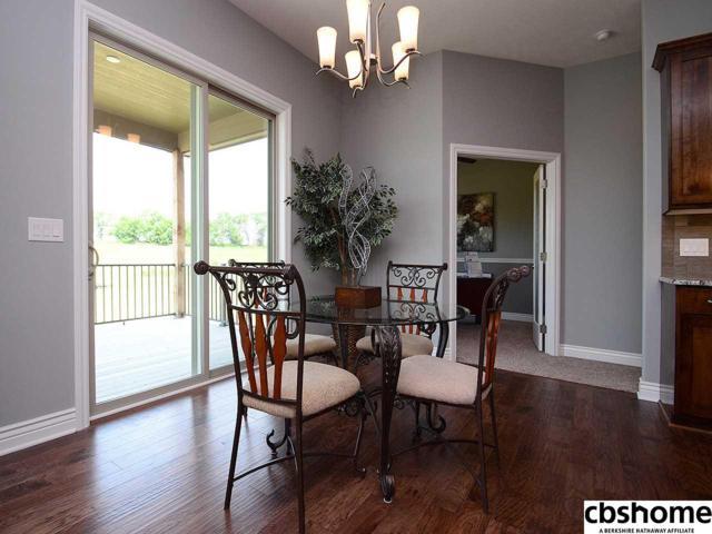 11012 S 175 Avenue, Gretna, NE 68136 (MLS #21811490) :: Omaha Real Estate Group