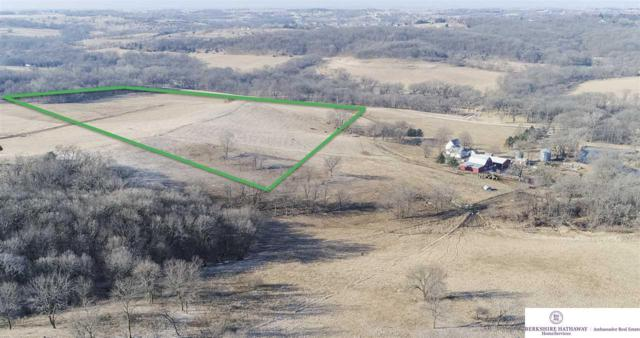 Lot 1 Co Rd 39, Fort Calhoun, NE 68023 (MLS #21811493) :: The Briley Team