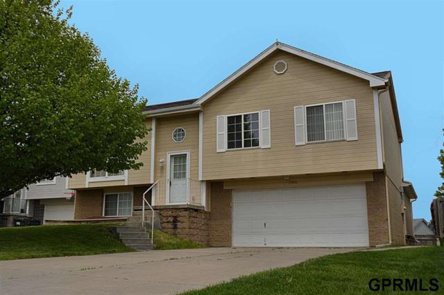 17036 Sprague Street, Omaha, NE 68116 (MLS #21811501) :: Omaha's Elite Real Estate Group