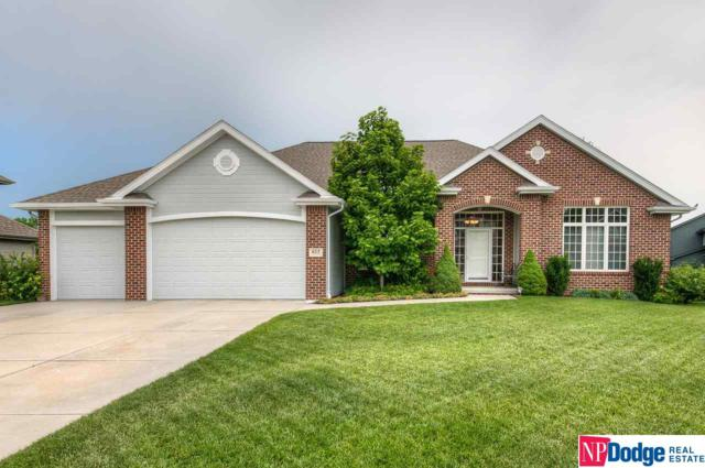 6717 S 185 Avenue, Omaha, NE 68135 (MLS #21811609) :: Omaha's Elite Real Estate Group