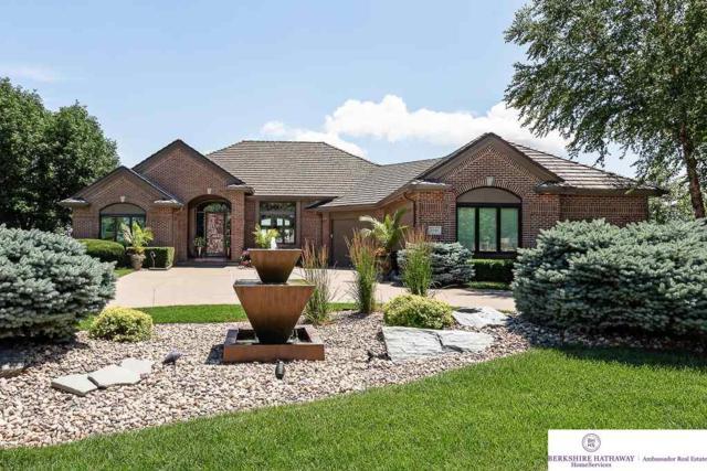 2546 S 186 Circle, Omaha, NE 68130 (MLS #21811715) :: Omaha's Elite Real Estate Group