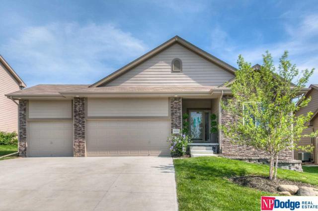 16354 R Street, Omaha, NE 68135 (MLS #21811716) :: Omaha's Elite Real Estate Group